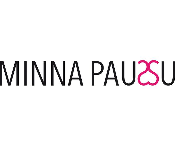 Minna Paussu Design