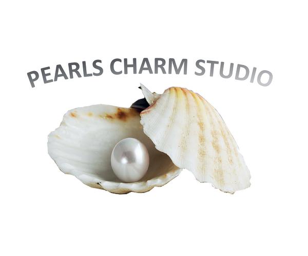 Pearls Charm Studio