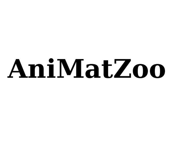 Lemmikkieläinliike