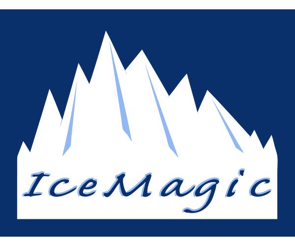 Icemagic OY