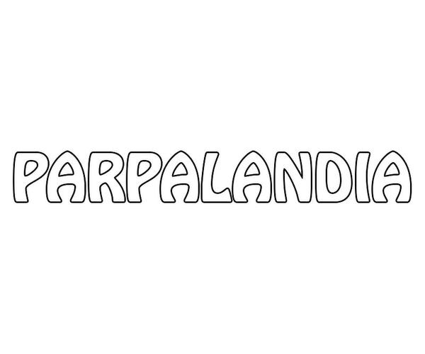Parpalandia