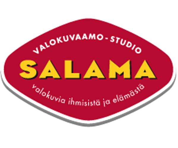 Studio Salama