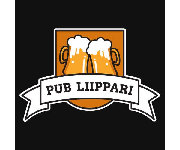 Pub Liippari