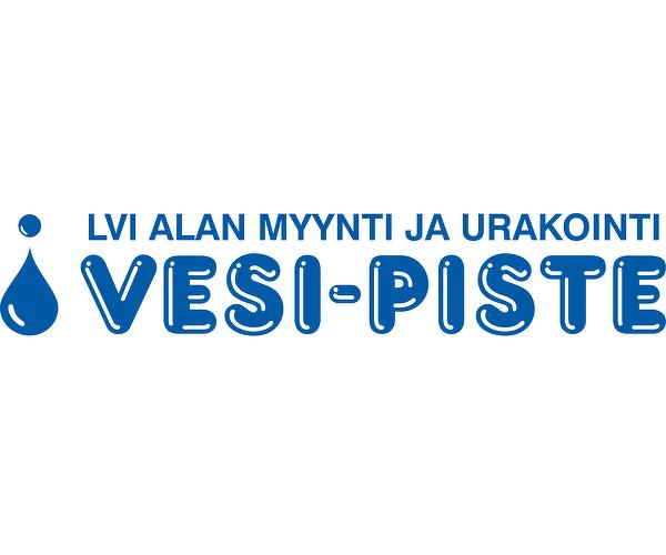 Vesi-Piste
