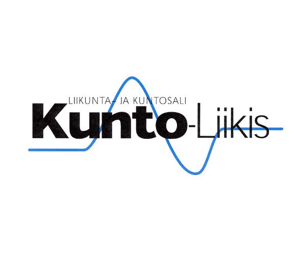 Kunto-Liikis Oy
