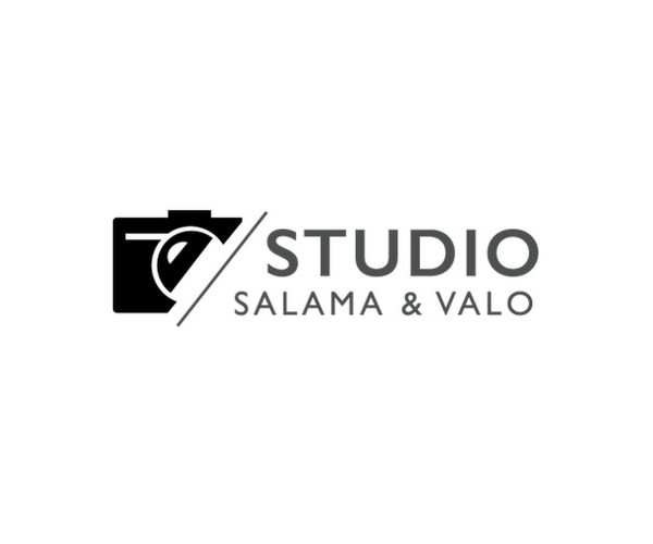 Studio Salama & Valo