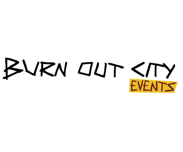 Burn Out City Oy