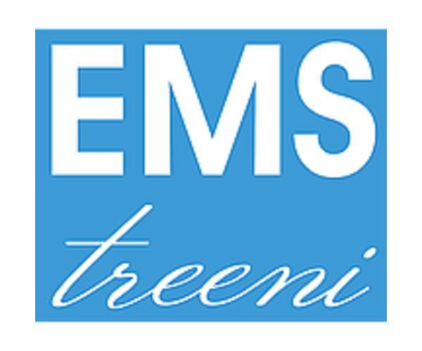 Sirjen EMS-Palvelut