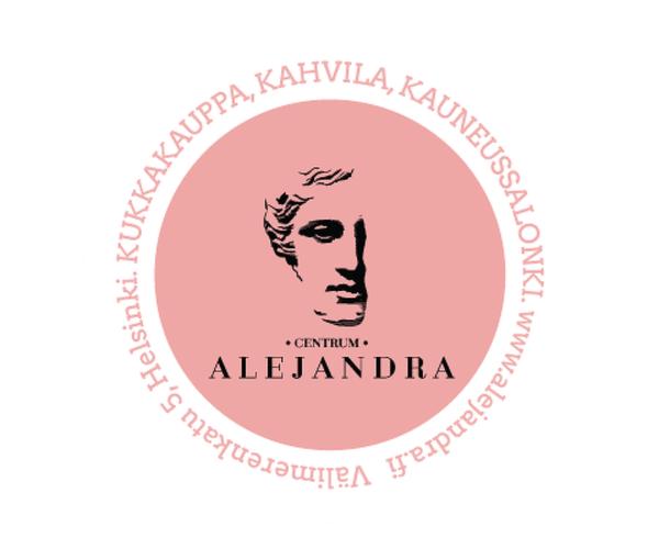 Centrum Alejandra
