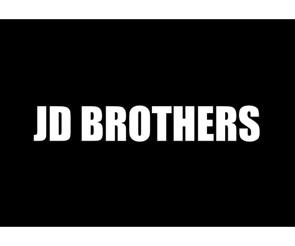 JD Brothers