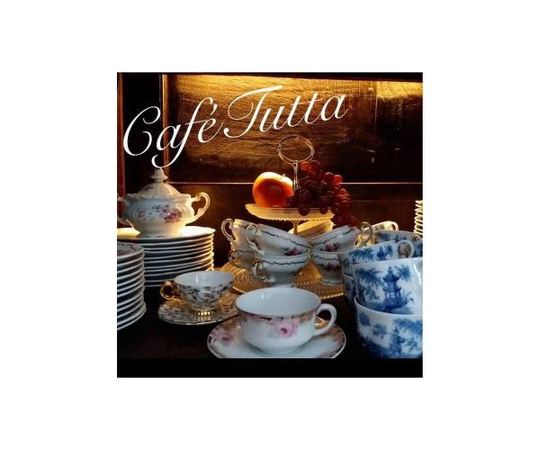 CafeTutta