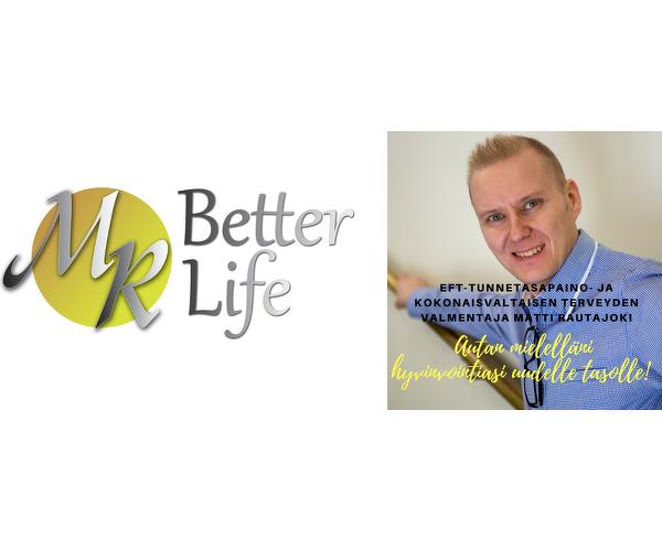 MR BetterLife