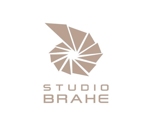 Studio Brahe