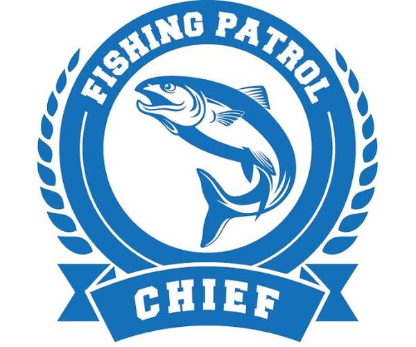 Fishing Patrol