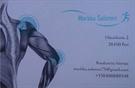 Markku Salonen