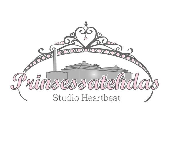 Prinsessatehdas