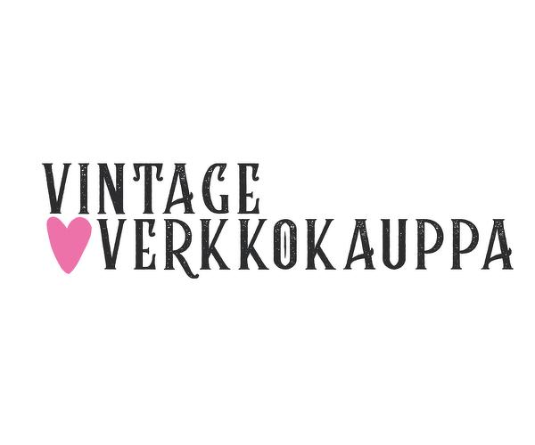 VINTAGEVERKKOKAUPPA.COM