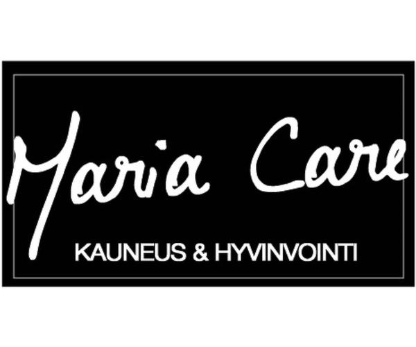 Maria Care
