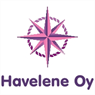 Havelene Oy