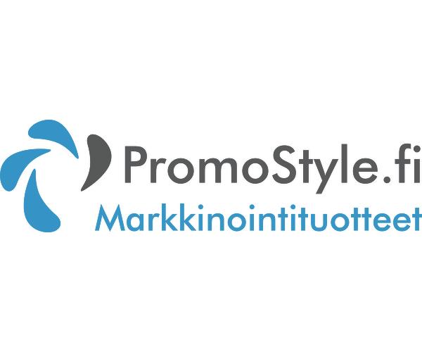PromoStyle.fi