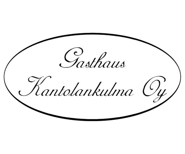Gasthaus Kantolankulma Oy