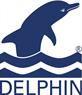 Delphin Finland