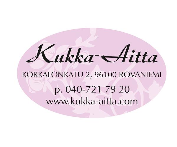 Kukka-Aitta Elli Malinen Oy