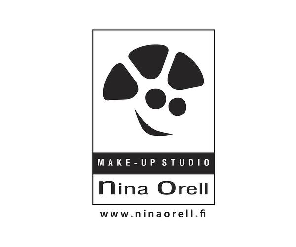 Make-Up Studio Nina Orell