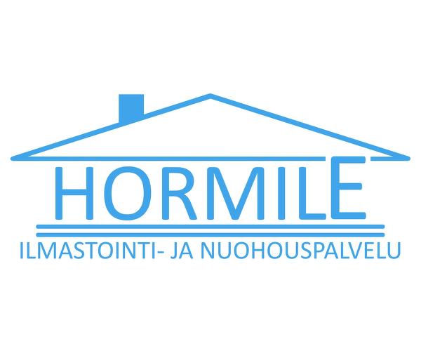 Hormile Oy