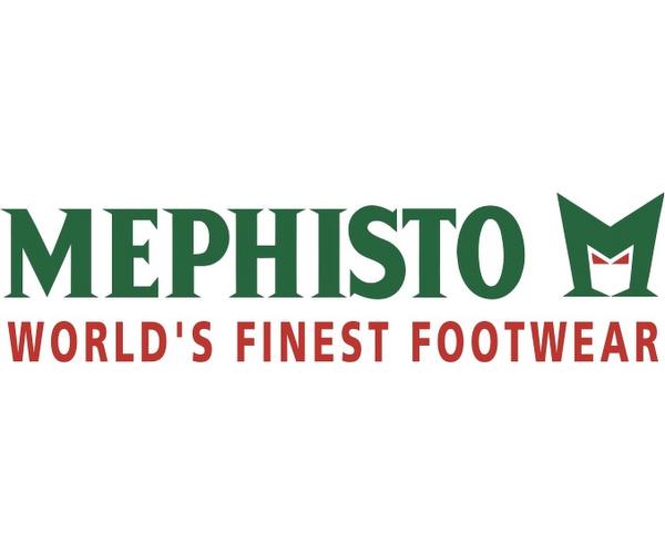 Mephisto Shop Helsinki