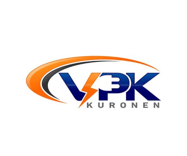 Sähkötyöt Veli-Pekka Kuronen