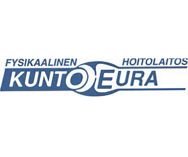 Kunto-Eura