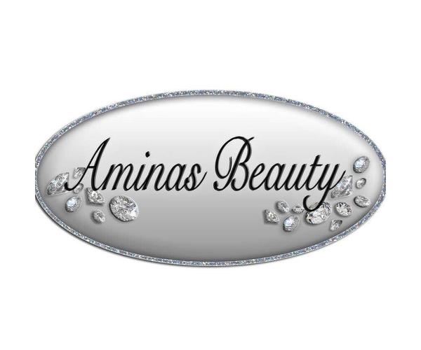 Aminas Beauty