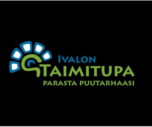Ivalon Taimitupa Ky