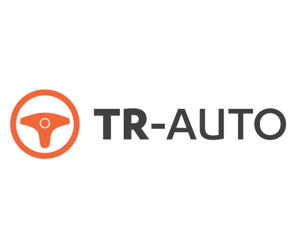 TR-Auto Ky