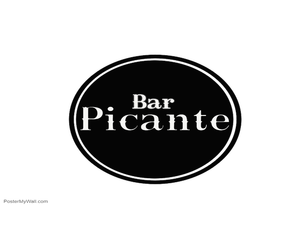 Bar Picante