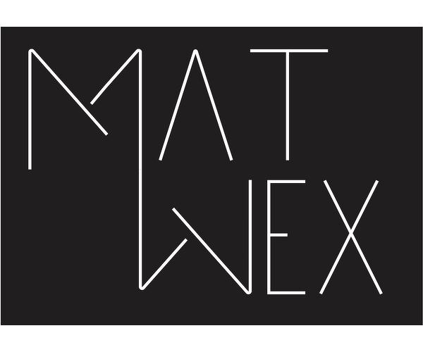 Matwex Oy