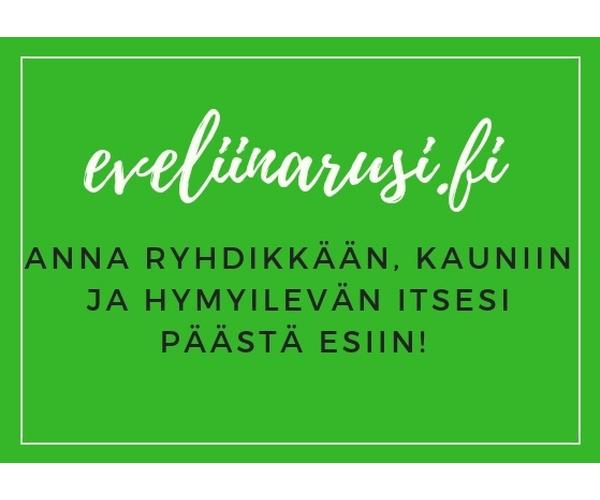 eveliinarusi.fi