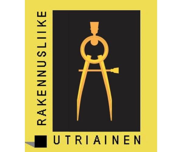 Rakennusliike Utriainen Oy