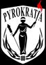 Pyrokratia Oy