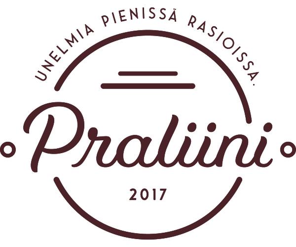 Herkkukauppa Praliini