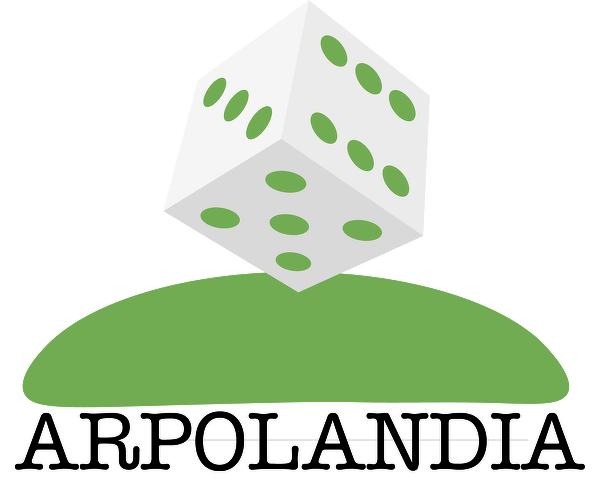 Arpolandia