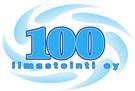 100-ilmastointi Oy
