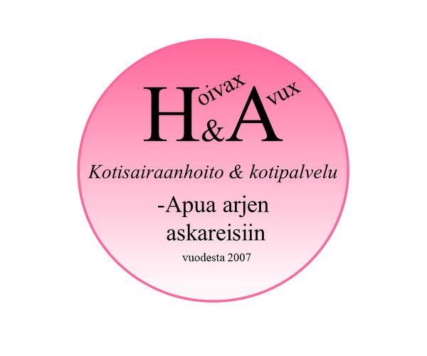 Hoivax&Avux Oy