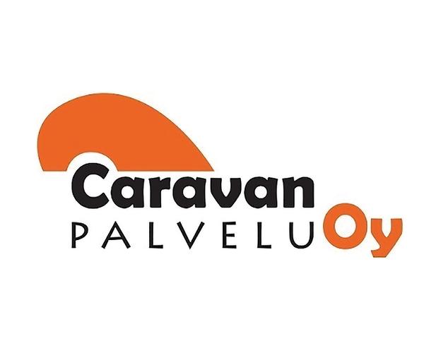 Caravanpalvelu Oy