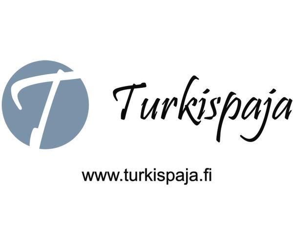 Turkispaja