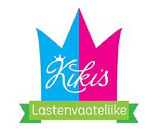 Kiki`s