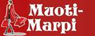 Muoti-Marpi