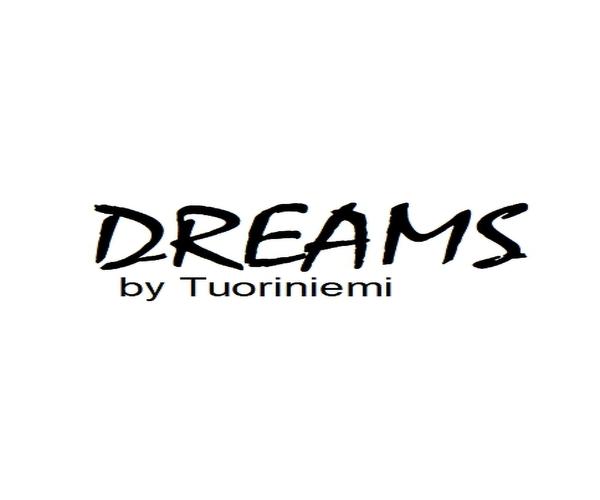 Tuoriniemi Dream