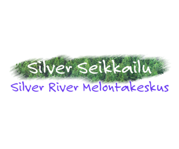 Silver River Seikkailukeskus